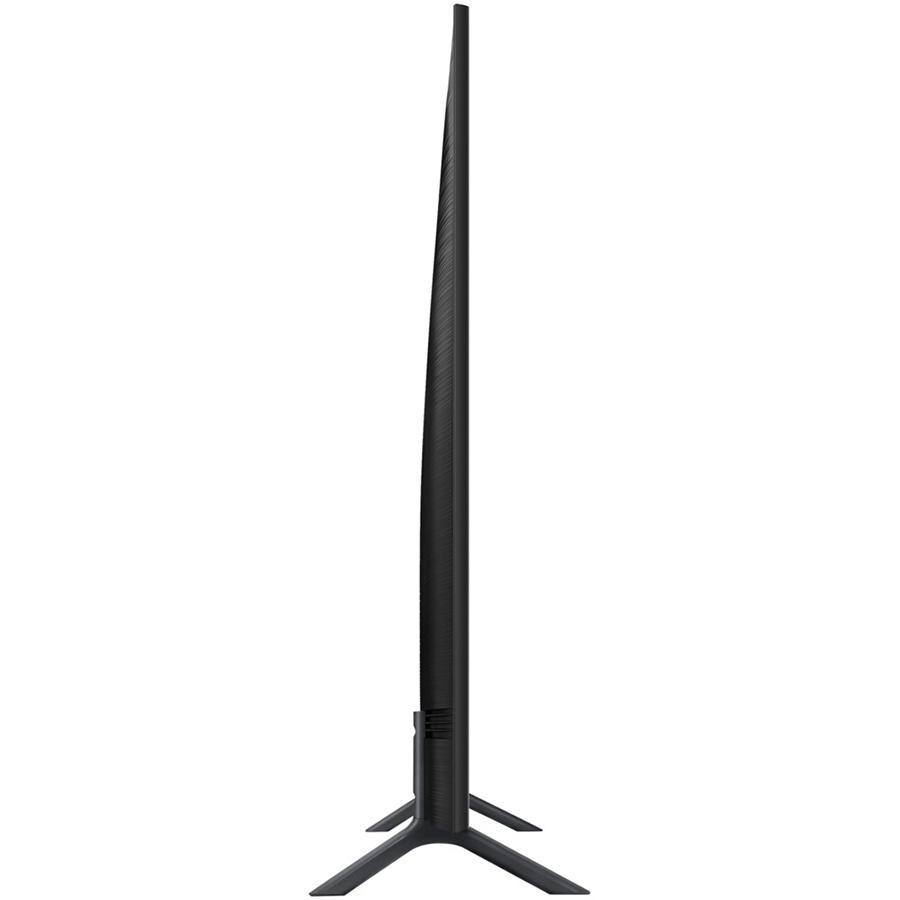Hình ảnh Smart Tivi Samsung 4K 43 inch UA43RU7200