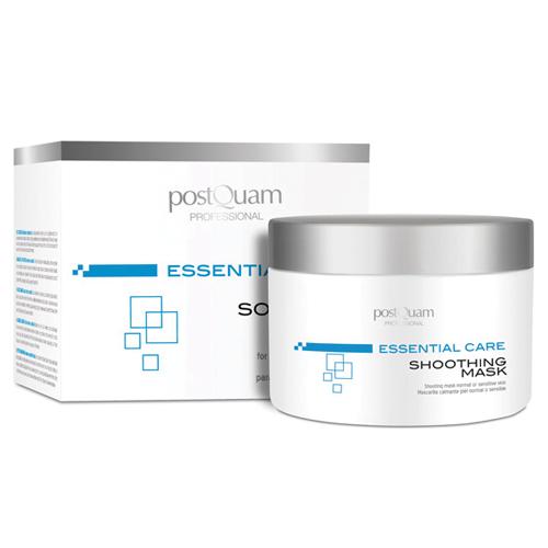 postQuam - Mặt nạ phục hồi da nhạy cảm & kích ứng - 200ml