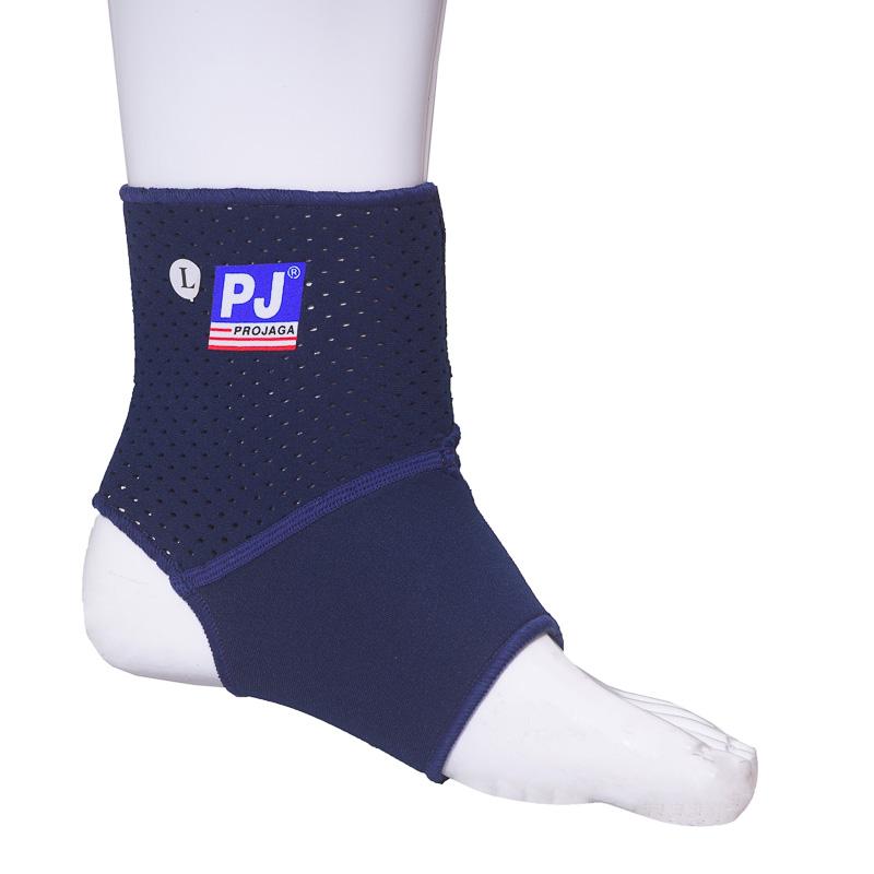 Băng bảo vệ cổ-gót chân PJ-704A