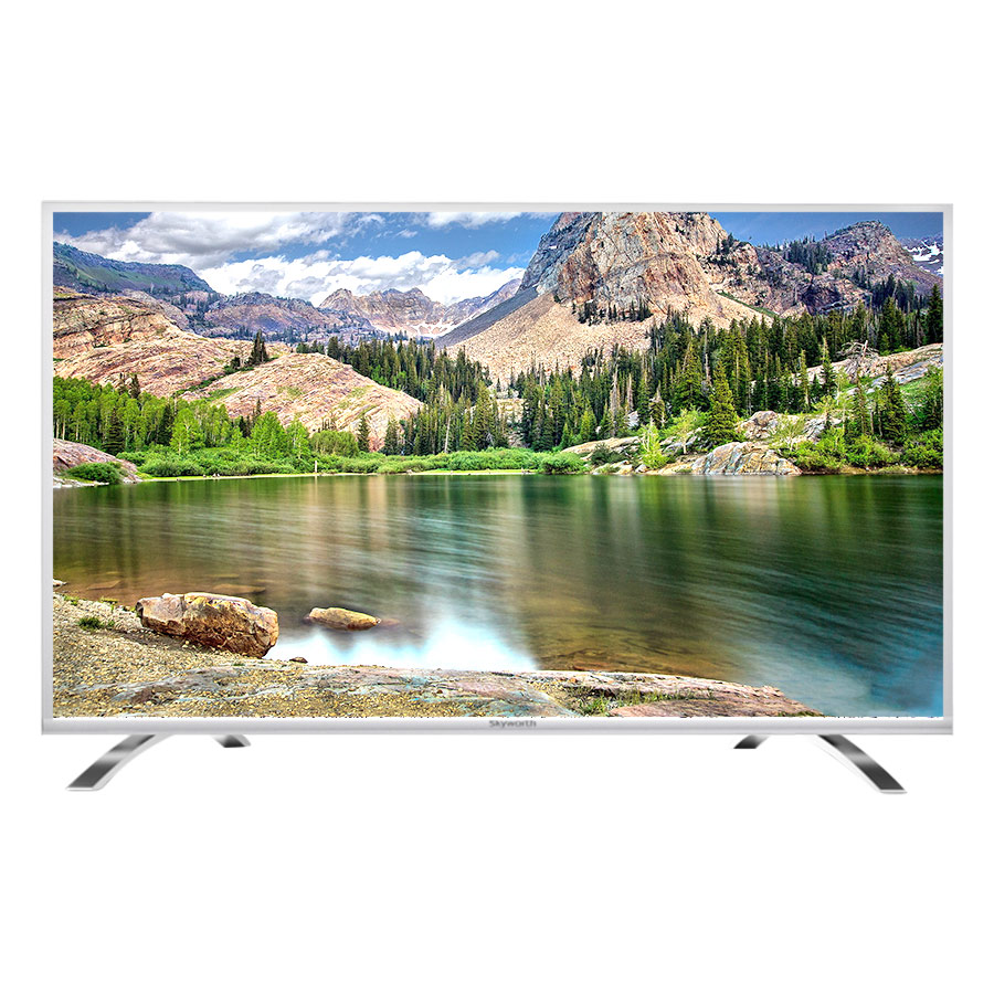 Smart Tivi Skyworth Full HD 43 inch 43W710