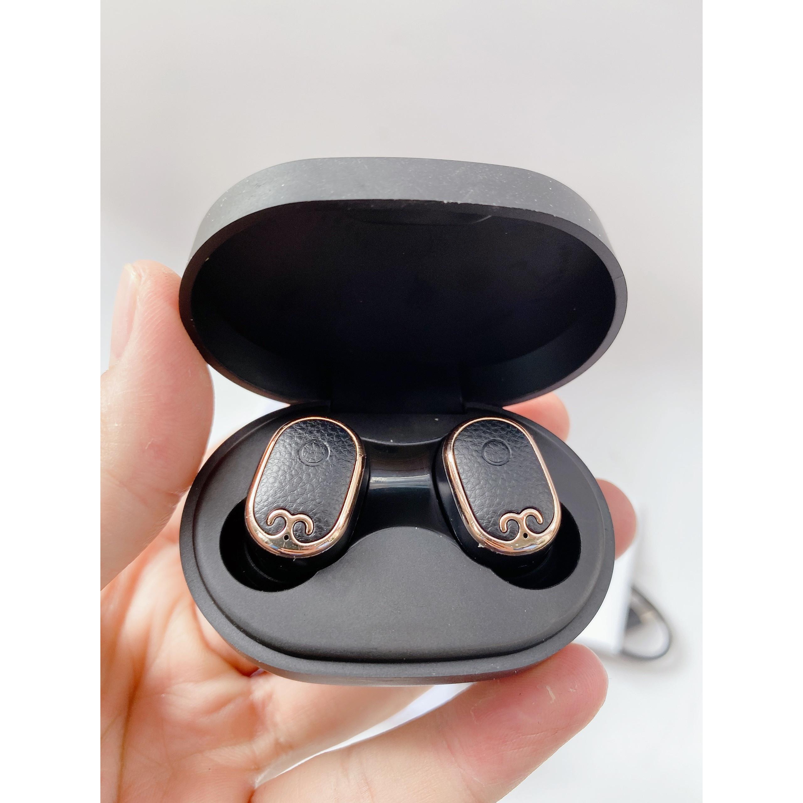 Tai Nghe Bluetooth True Wireless Earldom ET-BH40 hàng chính hãng