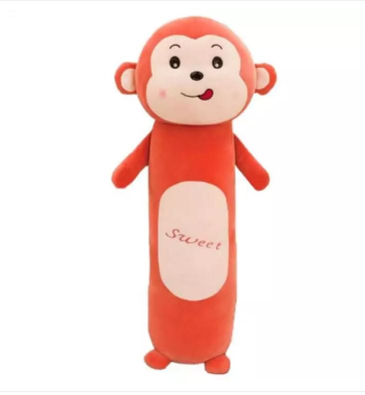 gấu bông sweet 70cm