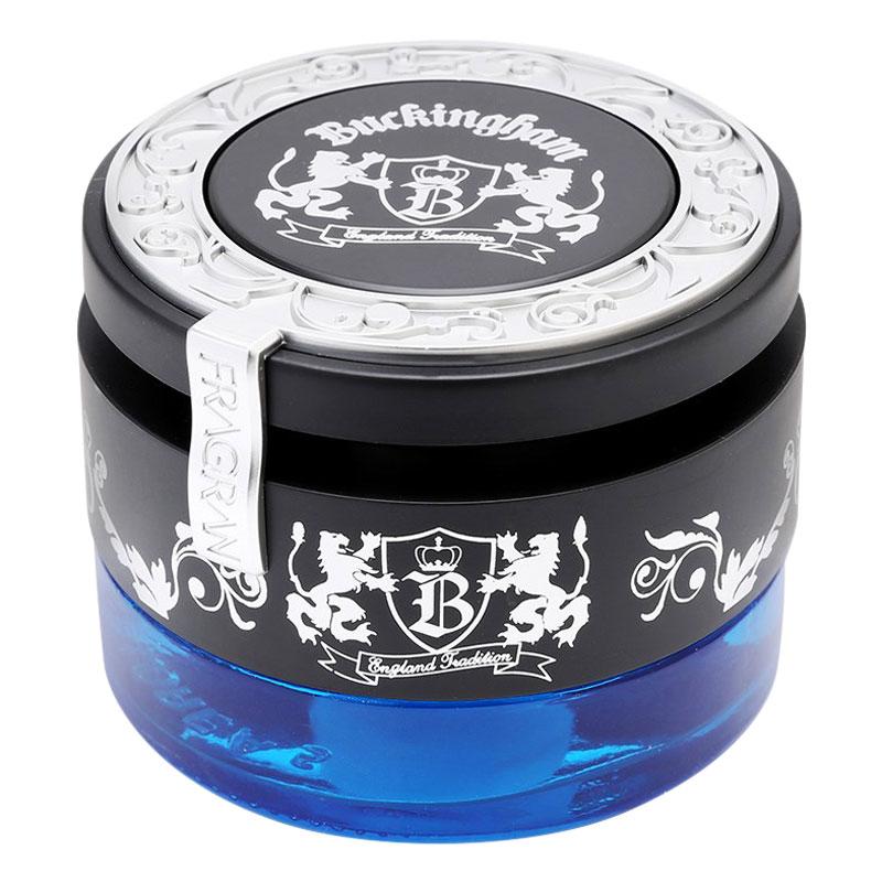 Nước Hoa Ô Tô Scentech Buckingham Plus Romantic Blue (170ml)