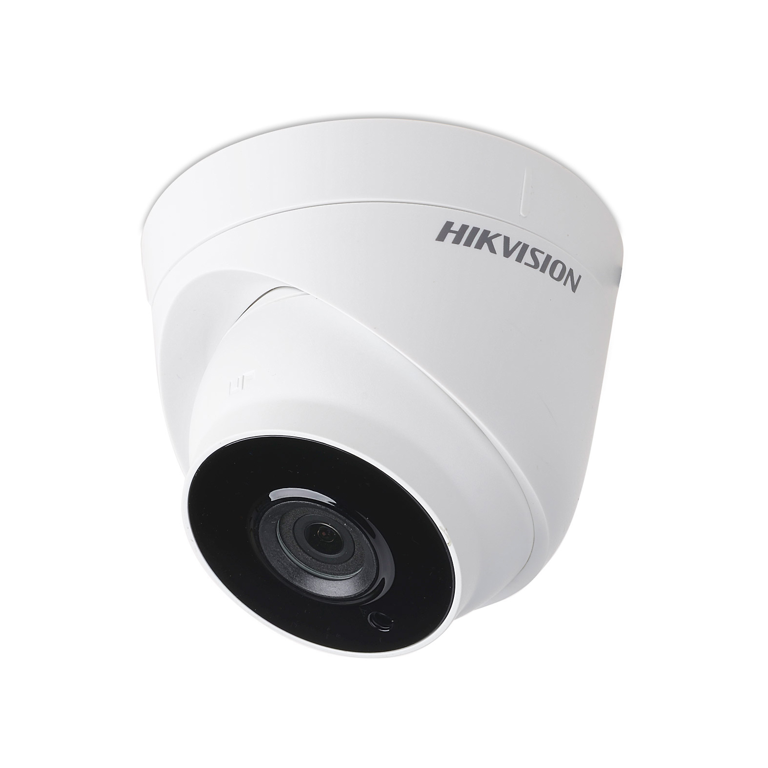 Trọn Bộ Camera 5.0MP Hikvision Hồng Ngoại 20 Mét [8 Mắt Camera] - Hàng chính hãng