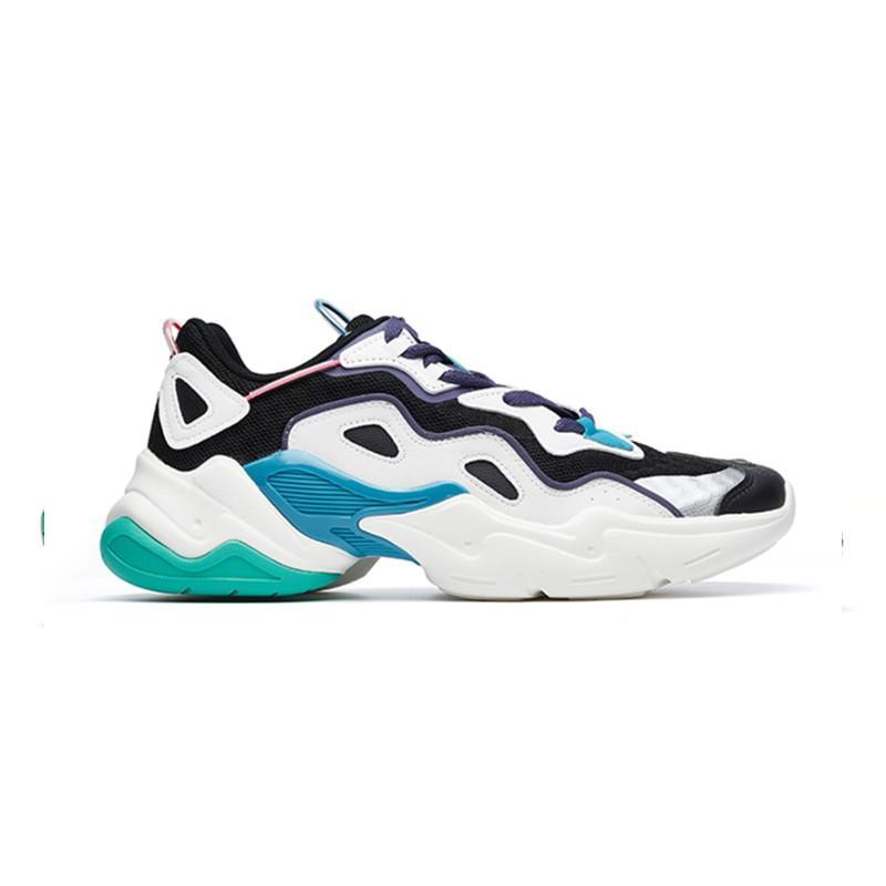 Giày thể thao nam Anta 812038883-4