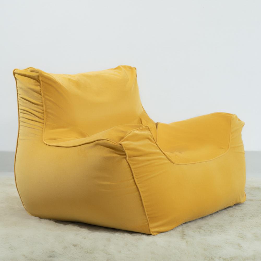 Ghế Lười Sofa Chair ticker