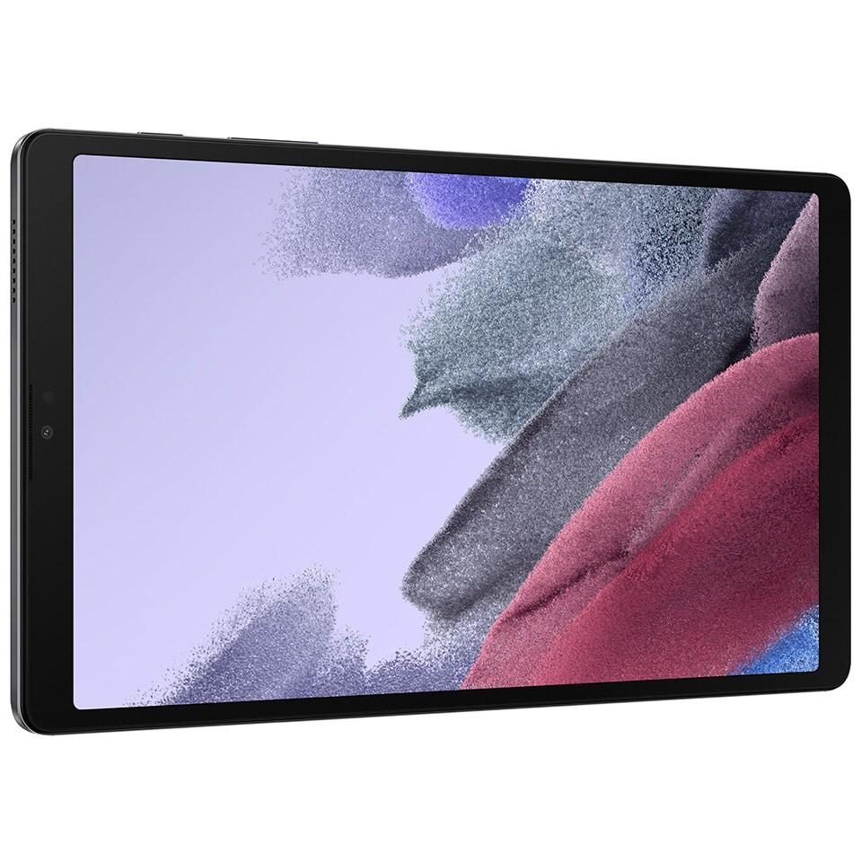 Máy tính bảng Samsung Galaxy Tab A7 Lite LTE SM-T225) - ĐÃ KÍCH HOẠT ĐIỆN TỬ - Hàng Chính Hãng