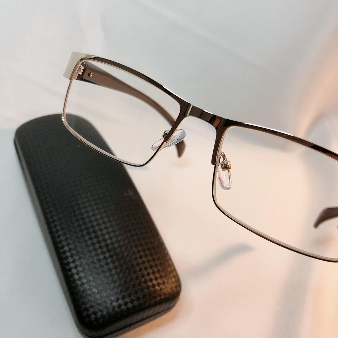 Kính lão thị viễn thị lão thị chống xước cực sáng và rõ HTTKPN91bacsang