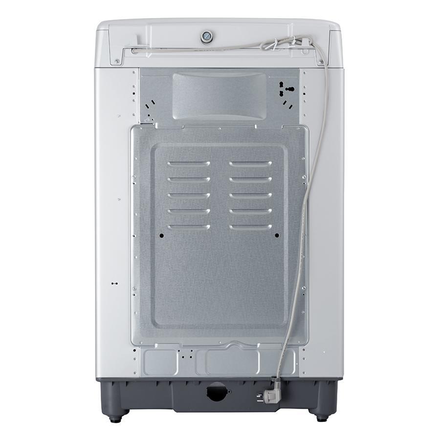 Máy Giặt Cửa Trên Inverter LG T2395VS2 (9.5kg) - Hàng Chính Hãng