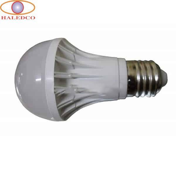 Đèn LED Bulb 7W đui E27 thông dụng siêu sáng, siêu bền