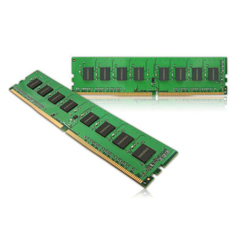 RAM-8GB 2666 Mhz BGA (Board Xanh) hàng chính hãng