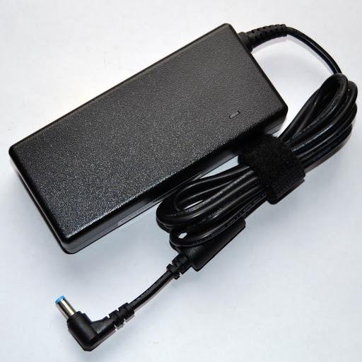 Sạc dành cho laptop Acer aspire 5755, 5755G