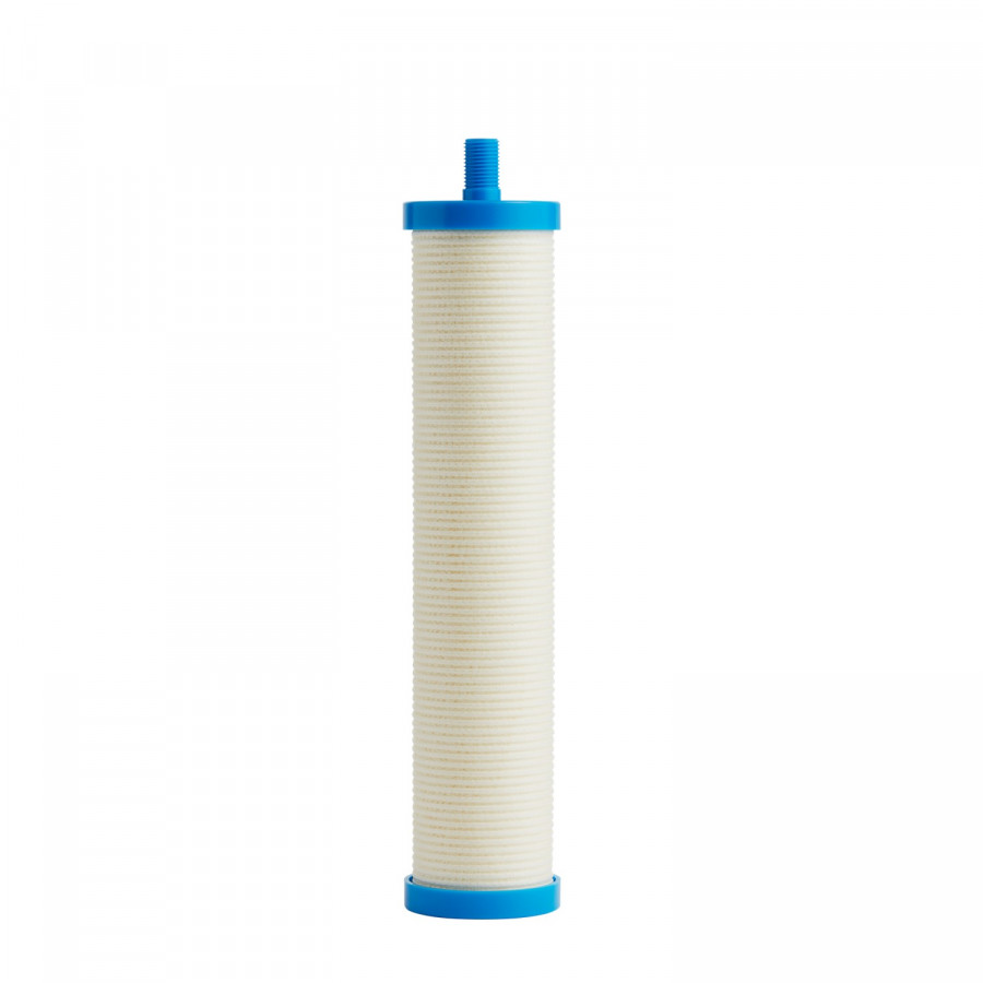 Lõi lọc nước uống PuPureMax Allinone ( PMF-500A)