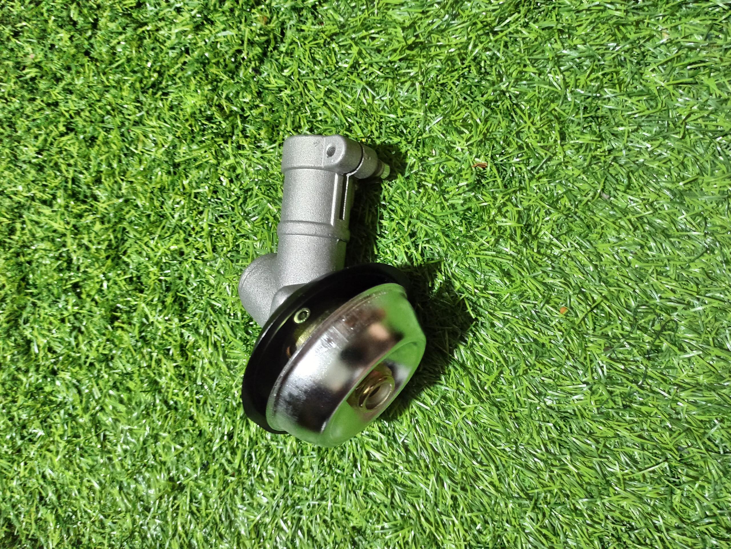 Đầu bò máy cắt cỏ 26M7T