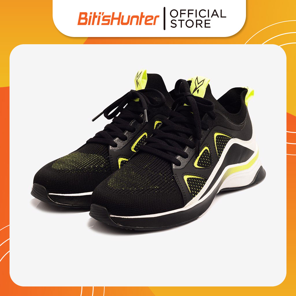 Hình ảnh Giày Thể Thao Nam Biti's Hunter X 2k20 DSMH03400