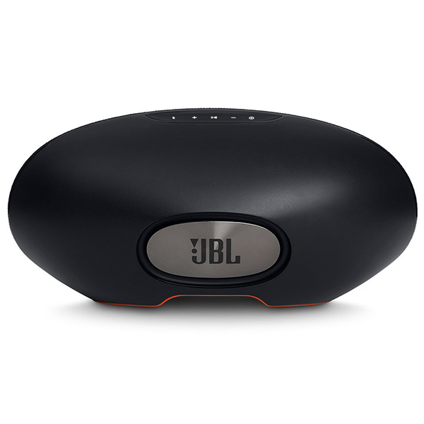 Loa Bluetooth JBL Playlist - LOA CHÍNH HÃNG