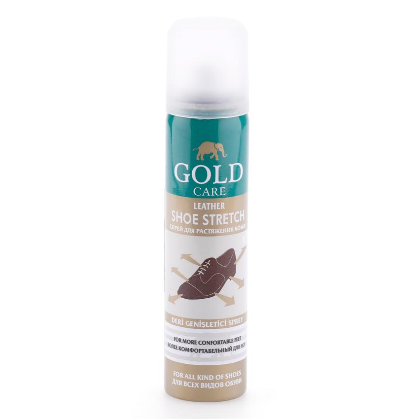 BÌNH XỊT LÀM MỀM DA GOLDCARE - GC3005