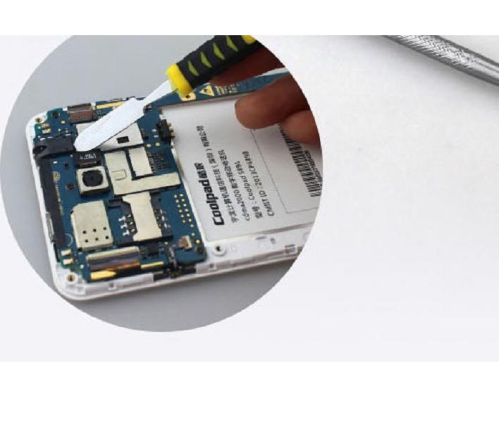 Bộ tua vít và dụng cụ đồ nghề tua vít sửa chữa tháo lắp điện thoại laptop chuyên dùng DIY