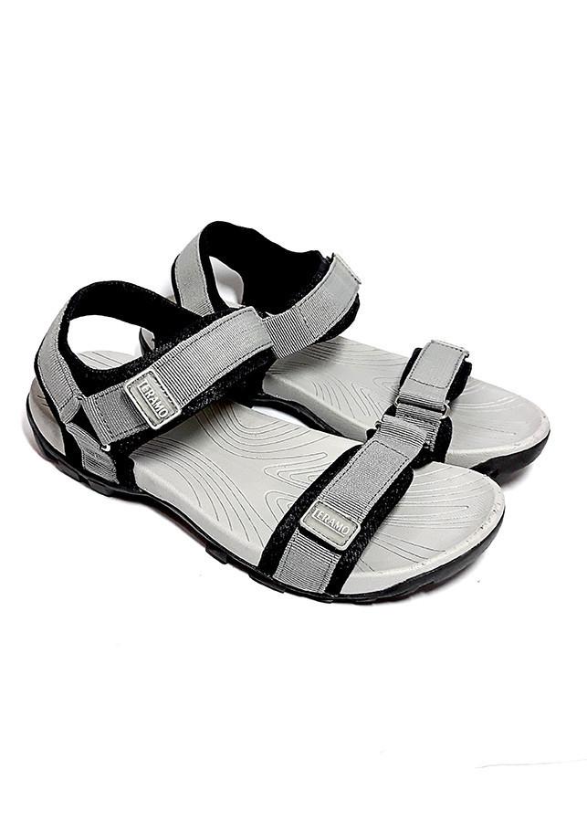 Giày Sandal Nam Quai Dù TRM01