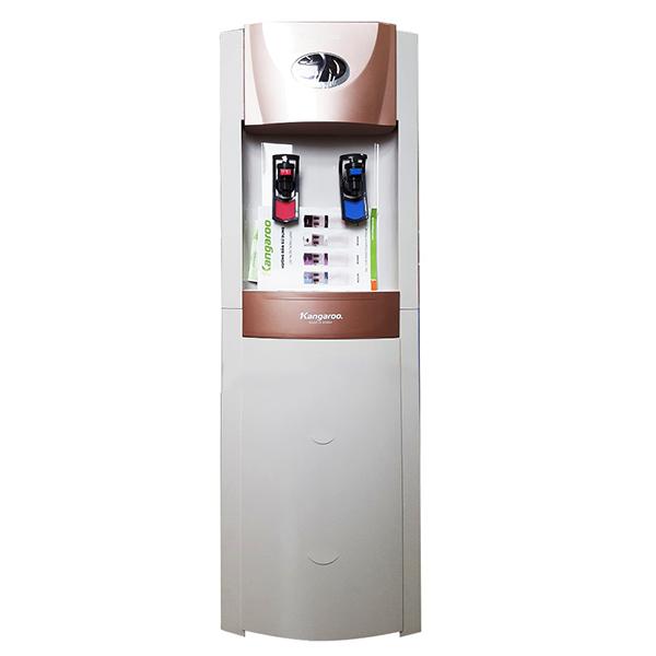 Cây nước nóng lạnh Kangaroo KG45H- Hàng Chính Hãng