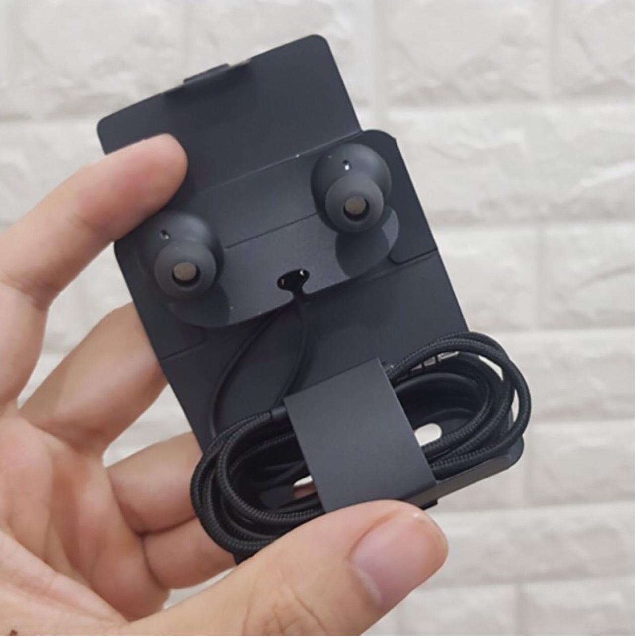Hình ảnh Tai nghe dành cho Samsung Galaxy S10/S10 Plus