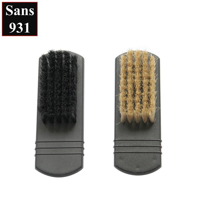 Bộ Đánh Giày Đẹp-Sang-Gọn Sans931. Sans Shop