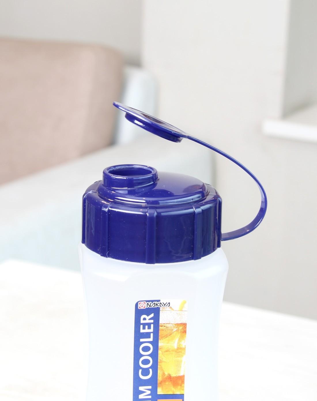 Bình Nước Nhựa Nakaya 1L C060