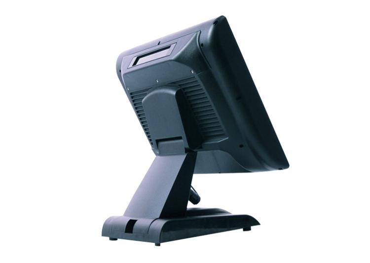 Máy Pos tính tiền SGT 664 - Hàng chính hãng