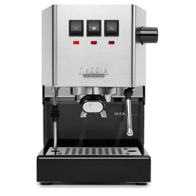 Máy pha cà phê Gaggia Classic Pro - Hàng chính hãng