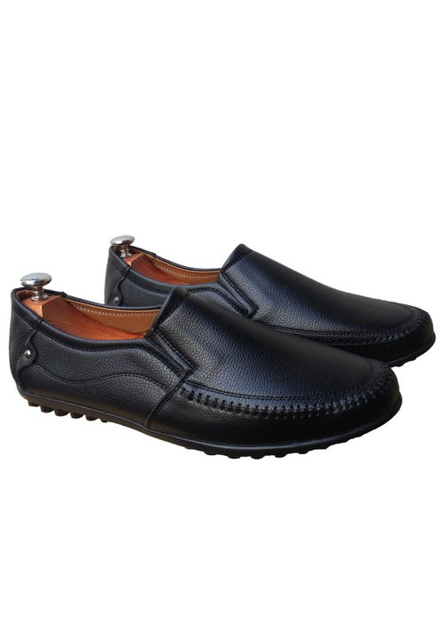 Giày mọi nam kiểu mới-AT016