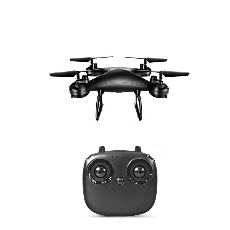 Drone Mini TXD-8S phiên bản 2 tự cân bằng độ cao - pin dung lượng lớn - màu giao ngẫu nhiên