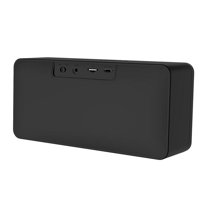Loa Bluetooth Hoco BS27 - Hàng Chính Hãng