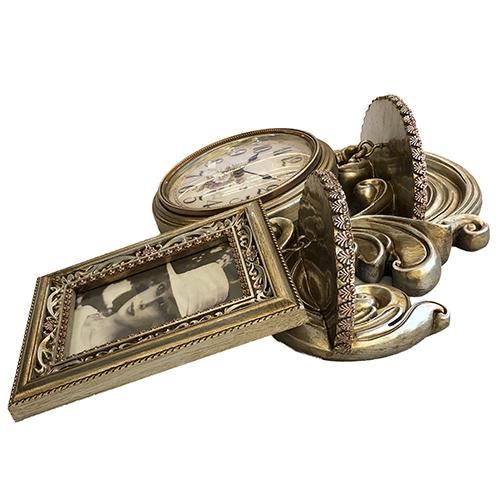 Đồng hồ treo tường 082