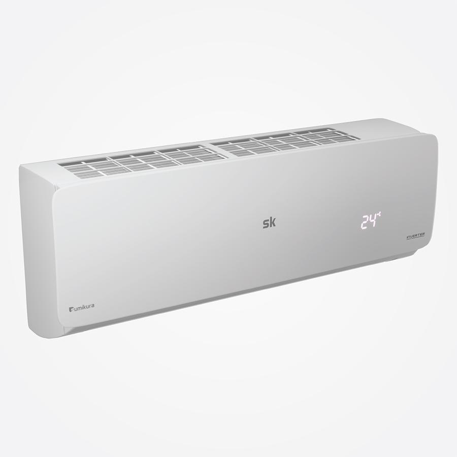 Máy Lạnh Sumikura Inverter 1 HP APS/APO-092DC