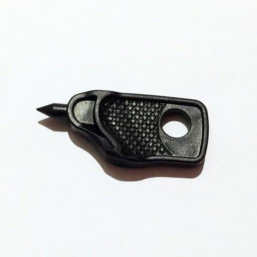 Phụ Kiện Ống Dây Pe 6mm Tưới Cây