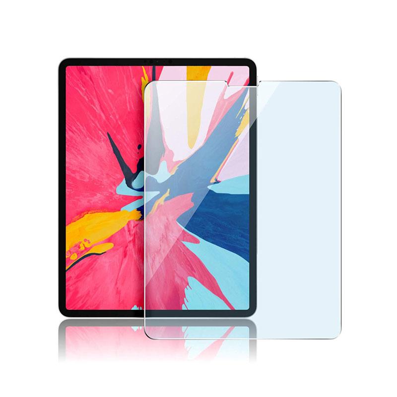 Dán màn hình cường lực dành cho iPad Pro 12.9 2018 9H chống ánh sáng xanh