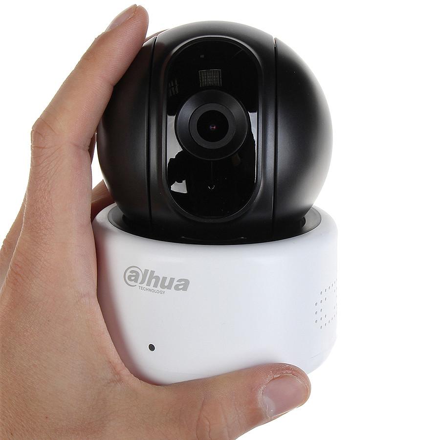Camera IP Wifi Dahua IPC-A22P - Hàng chính hãng