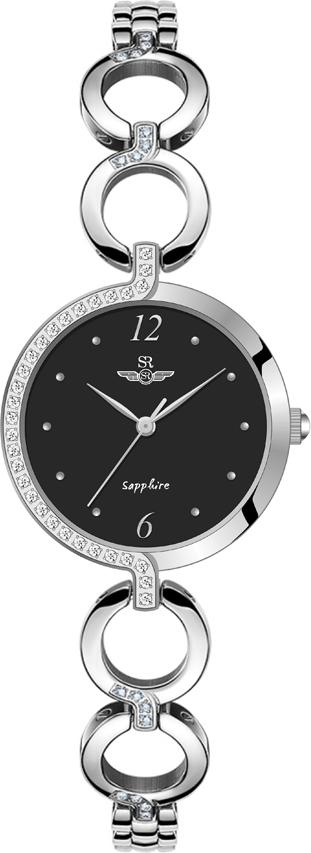 Đồng Hồ Nữ Srwatch SL1608.1101TE