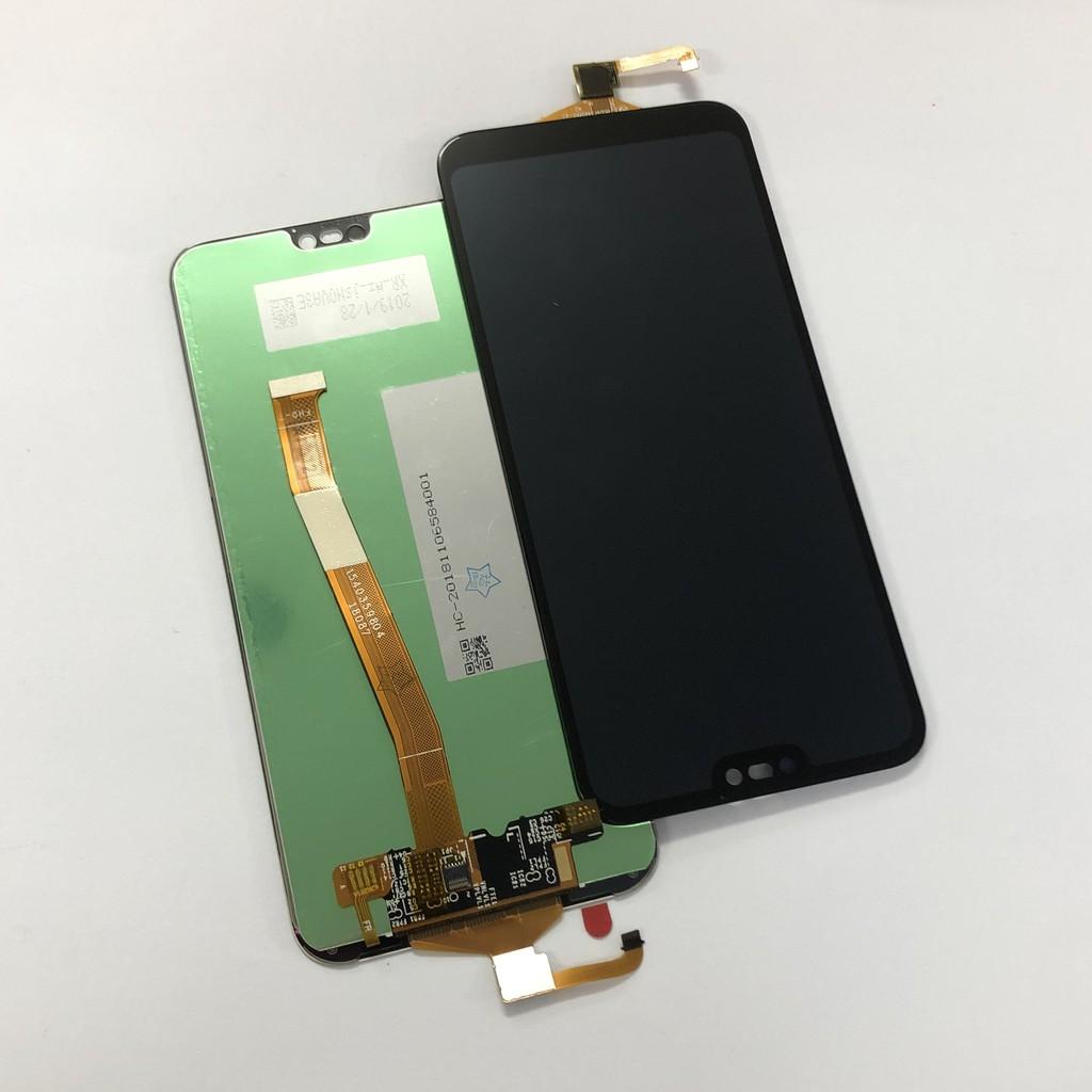 Màn hình thay thế cho Huawei Nova 3e/P20 Lite 2018