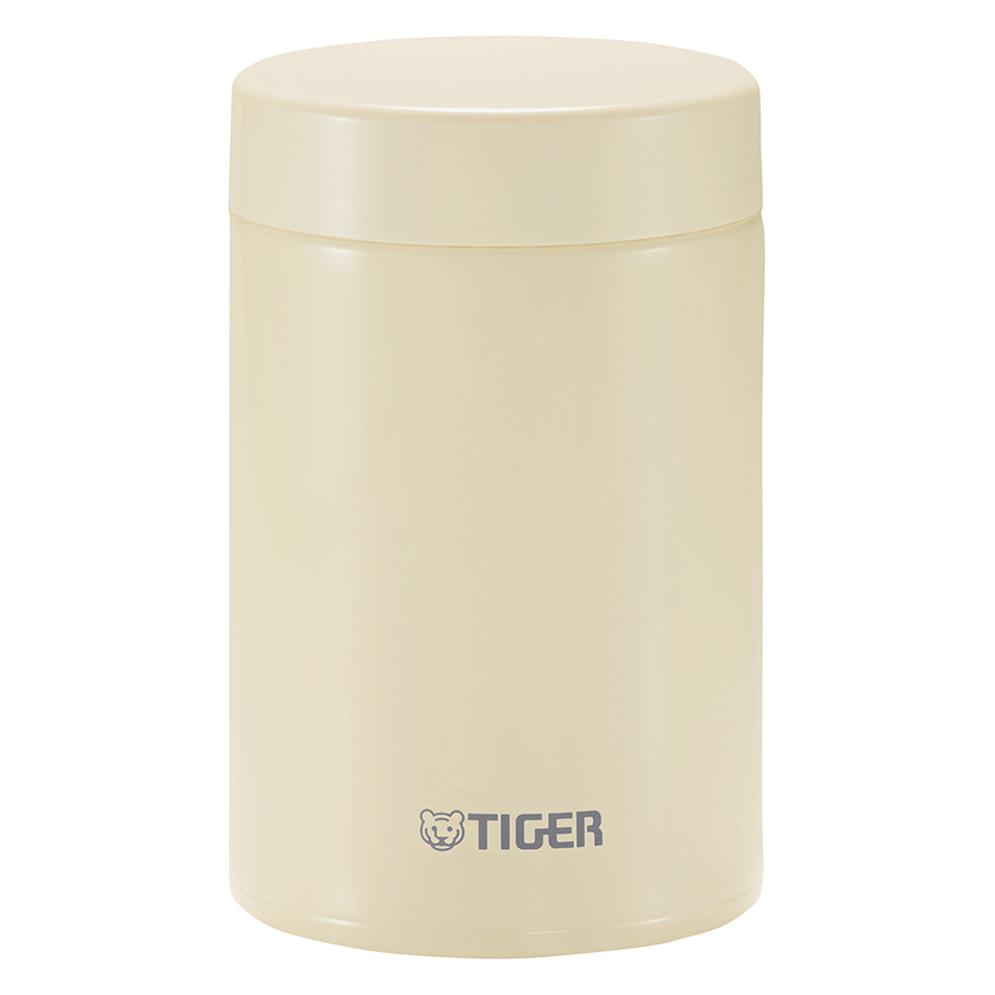 Bình Giữ Nhiệt Nóng Lạnh Tiger MCJ-A075 (750ml)