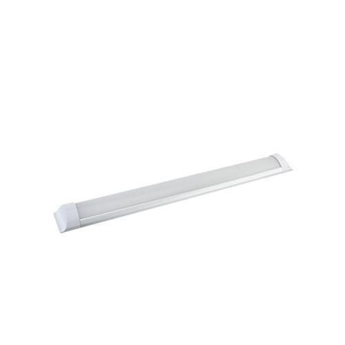 Đèn LED nổi trần 27W Rạng Đông BD M16L 90/27W