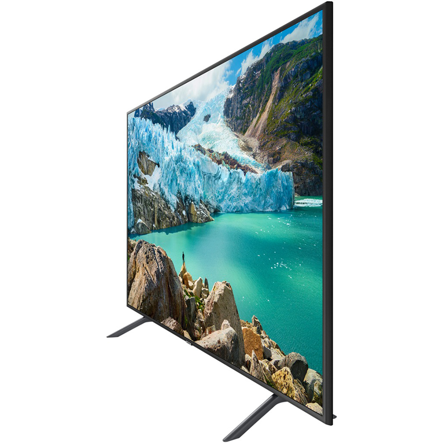 Hình ảnh Smart Tivi Samsung 4K 70 inch UA70RU7200