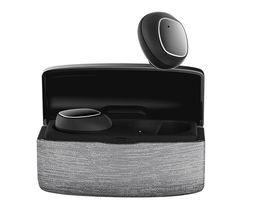 Tai nghe không dây hoàn toàn Astrotec S80 True Wireless - Hàng chính hãng