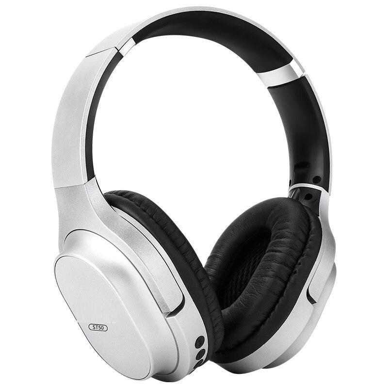 Tai nghe headphone không dây bluetooth ST.50
