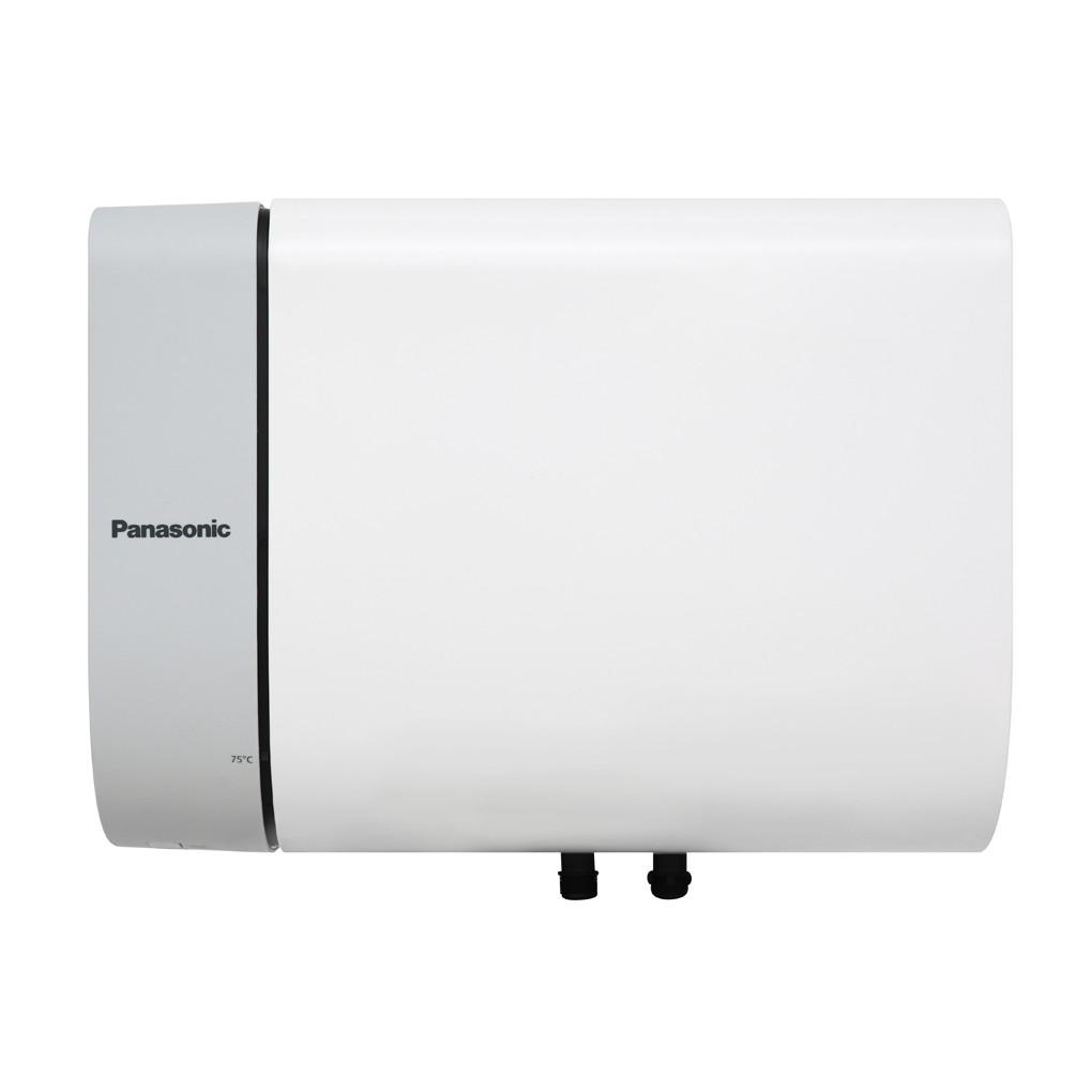 Máy nước nóng gián tiếp Panasonic DH-15HBMVW - Hàng chính hãng