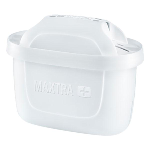 Hộp 3 Lõi Lọc Nước BRITA Maxtra Plus Filter Cartridge