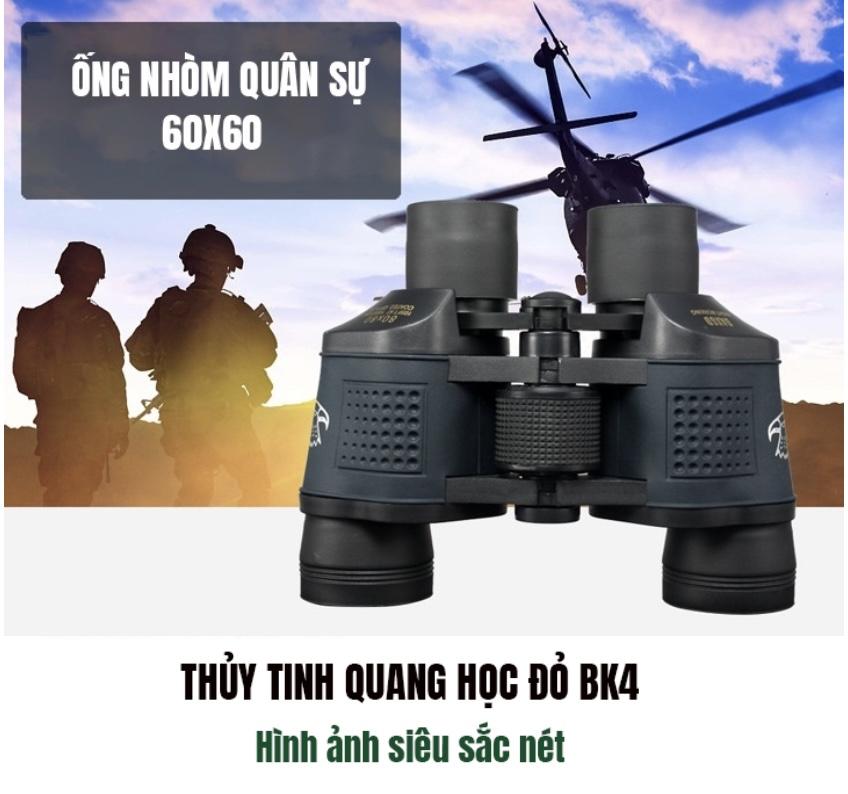 ỐNG NHÒM CẦM TAY E10-L1-912-2021