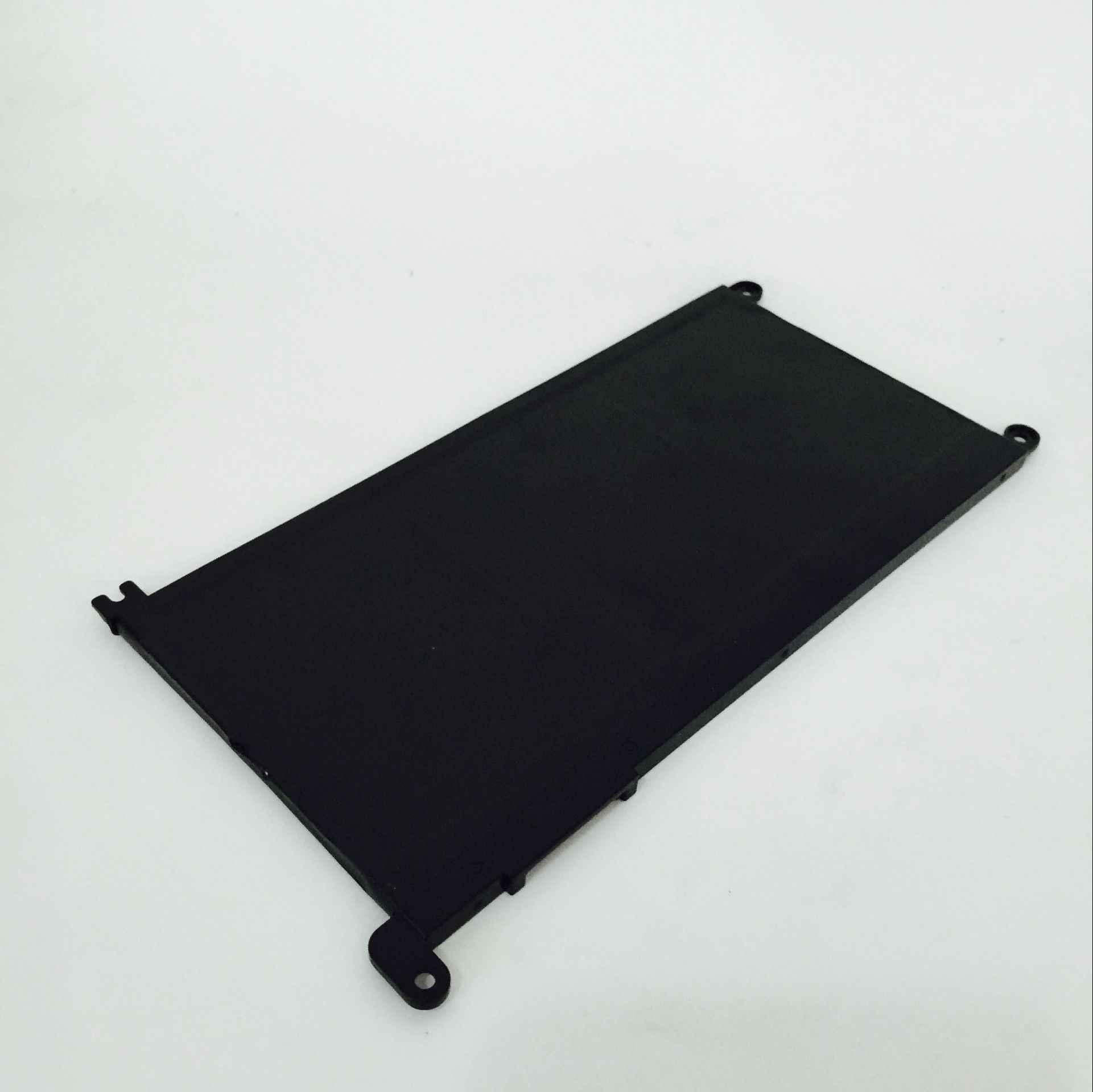 Pin dành cho Laptop Dell Vostro 5468, Vostro 5368
