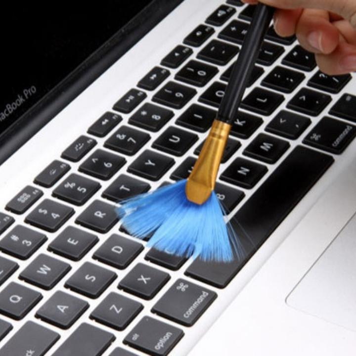 Bộ Vệ Sinh Laptop, Máy Tính Bảng, Điện Thoại