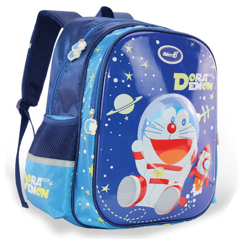 Ba lô học sinh Điểm 10 Doraemon TP-BP05/DO